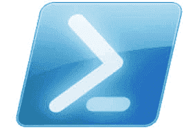 Managing shared mailboxes in Office 365 with PowerShell
