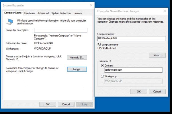 How to Configure Ubuntu with SAMBA and Set Up the Domain Controller
