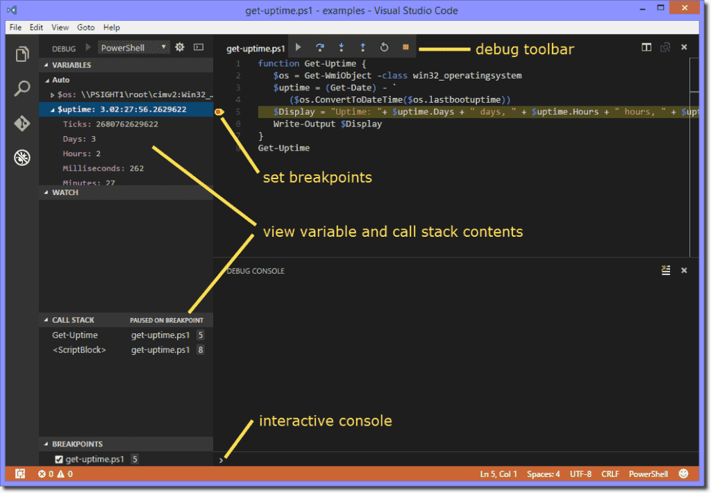85 Print Code In Color Visual Studio 2012