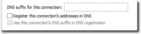 Managing Dynamic DNS remotely with PowerShell