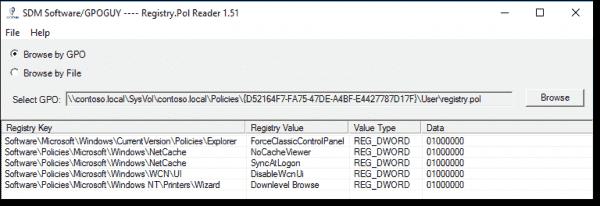 Viewing registry.pol files