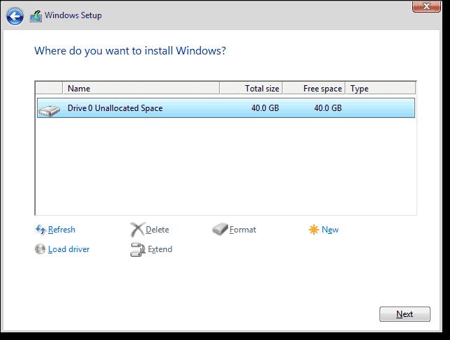 Buslogic Scsi Driver Vmware Download Center - dagorgenius