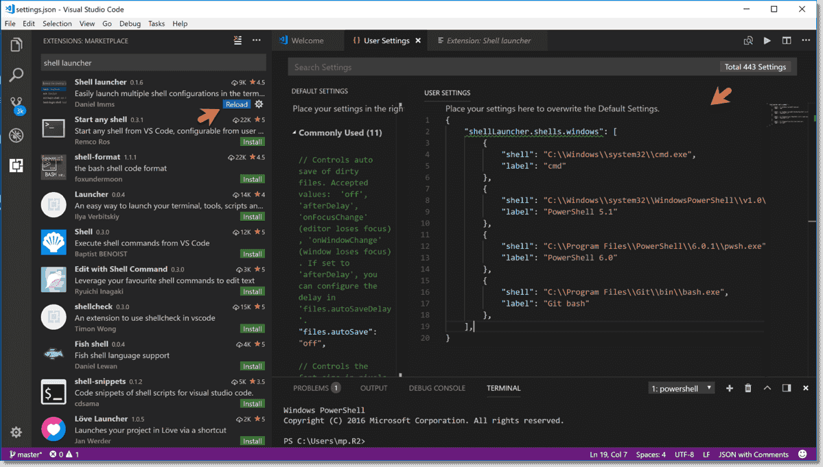 visual studio code free download for windows 7 64 bit