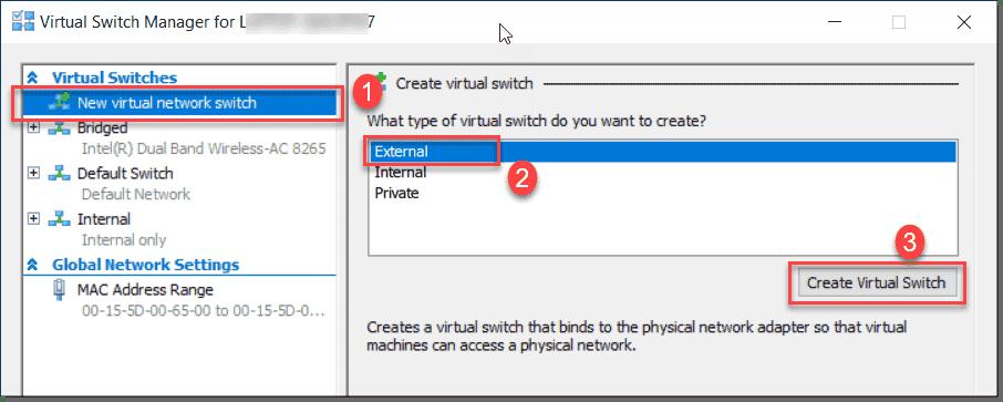 Copy files between Hyper-V and a guest VM – 4sysops