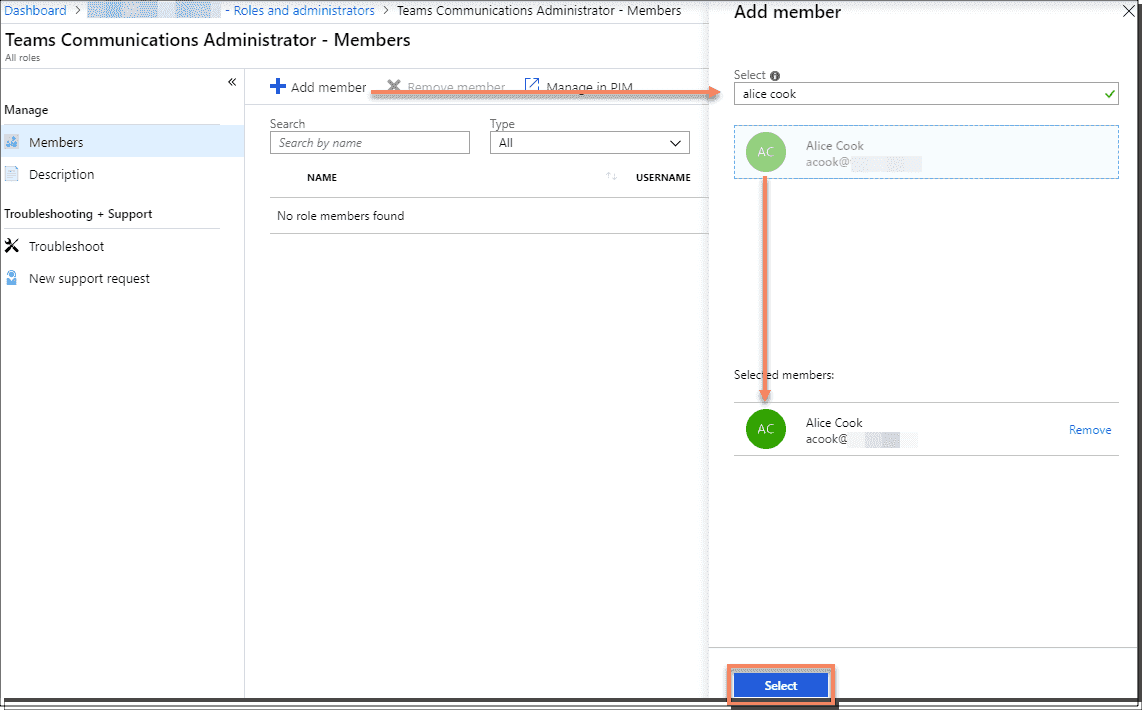 Managing Microsoft Teams with role-based admin groups – 4sysops