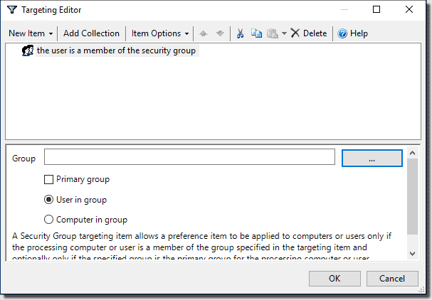 Deploying printers using Group Policy – 4sysops