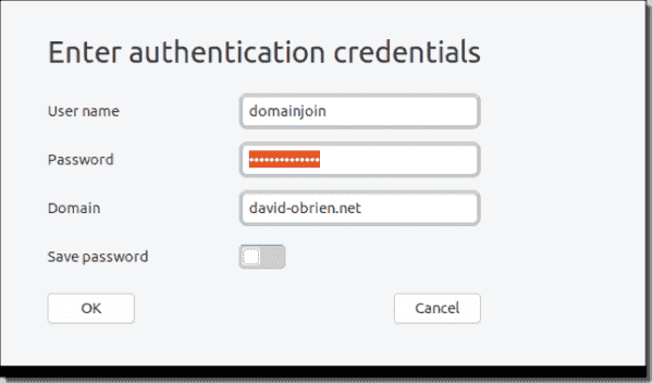 Connect with AAD user credentials