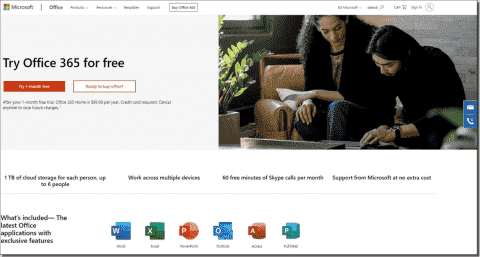 How to set up Exchange in Office 365