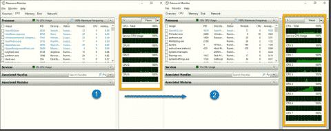 VMware VM Hot Add: Changing VM hardware on a running vSphere VM