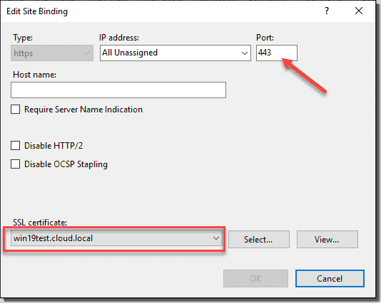 Install and manage IIS with SSL using PowerS – 4sysops on jquery roadmap, hardware roadmap, excel roadmap, windows roadmap, ms sql roadmap, coldfusion roadmap, security roadmap, performance roadmap, android roadmap, wireless roadmap,