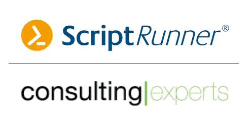 ConsultingExperts B.V. brings ScriptRunner to the Netherlands