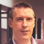 Profile picture of James Rankin