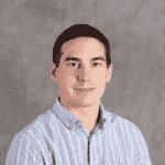 Profile gravatar of Justin Gallagher