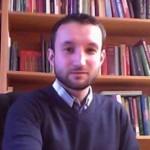 Profile gravatar of Pawel Waluszko