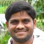 Sitaram Pamarthi