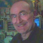 Profile picture of Roger Hass