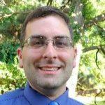 Profile picture of Dan Greenhaus