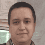 Profile picture of Dmitry Nefedov