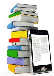 Free admin ebooks